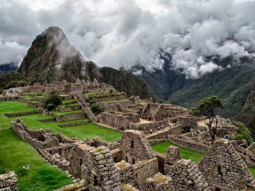 Viagem ao Machu Picchu 01 dia | Full Day Tour Machu Picchu