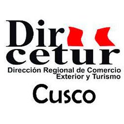 Dircetur-Cusco