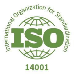 ISO 14001 Eco Tour Cusco