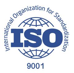 ISO 9001 Eco Tour Cusco